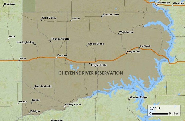 Maps | Post-Reservation Map Of Cheyenne River Indian Reservation on map of fort apache indian reservation, crow creek reservation, map of chippewa cree reservation, map of fort belknap reservation milk river indian adn, map of cattaraugus indian reservation, yankton indian reservation, map of wind river indian reservation, eagle butte, map of chehalis indian reservation, northern cheyenne indian reservation, meade county, pine ridge indian reservation, map of blackfeet indian reservation, north eagle butte, dewey county, timber lake, map of east lincoln way cheyenne wy, map of the cheyenne tribe, map of lummi indian reservation, black hills, map of kootenai indian reservation, map of navajo indian reservation, haakon county, map of morongo indian reservation, flandreau indian reservation, map of wisconsin indian reservations, map of quinault indian nation, ziebach county, rosebud indian reservation, thunder butte, map of zuni indian reservation, lower brule indian reservation, map of flathead indian reservation, standing rock indian reservation, map of sisseton indian reservations, map of gila river indian community, map of indian tribe locations,